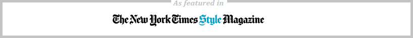 SpeBid Japanese proxy shopping service Featured in New York Times