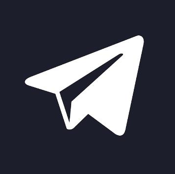 chat with SpeBid live on Telegram